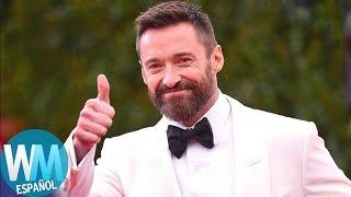 Download ¡Top 10 Celebridades Más Amables en la Vida Real! Video