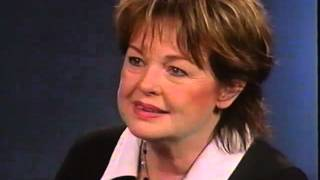 Download Ghita Nørby Interview - DR - 2005 Video