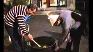 Download Ψάρι Μεσσηνίας (το χωριό μου) Video