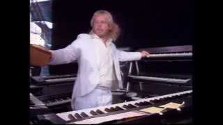 Download Rick Wakeman - Catherine Parr (1988) Video