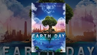 Download Earth Day Video