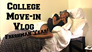 Download College Move In Day Vlog! | KSU | AmandaB Video