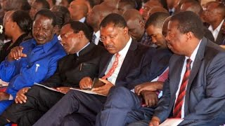 Download #Decision2017: Formation of NASA Video