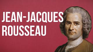 Download POLITICAL THEORY – Jean-Jacques Rousseau Video