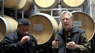 Download Bottle of the Week: Week 22~South Coast Winery's Meritage Video