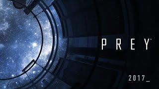 Download Prey - 8 Minutes of Gameplay Video