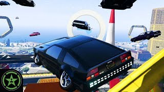 Download Midair Sprunk - GTA V | Let's Play Video