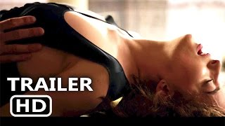 Download 50 SHADES DARKER Official Trailer # 2 (2017) Romance Movie HD Video