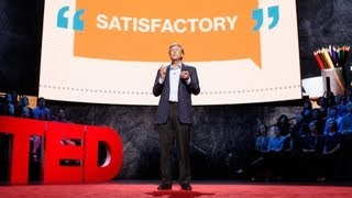 Download Bill Gates: Teachers need real feedback Video