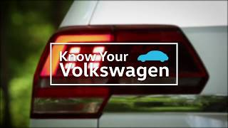 Download Knowing Your VW: 2018 Volkswagen | Navigation: Point of Interest Search Video