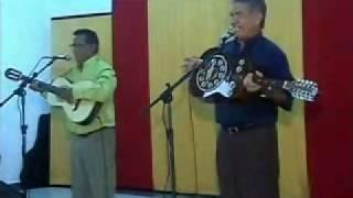 Download Geraldo Amancio e Sebastião da Silva-mourao perguntado. Video