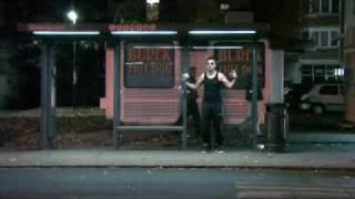 Download Fidzi - Umor v disku Video