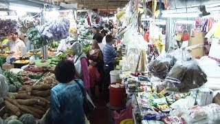 Download Exploring the Cuisine of Singapore Video
