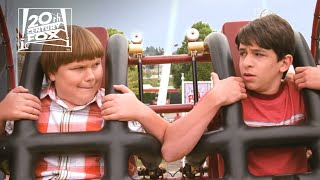 Download Diary of a Wimpy Kid: Dog Days   ″Cranium Shaker″ Clip   Fox Family Entertainment Video