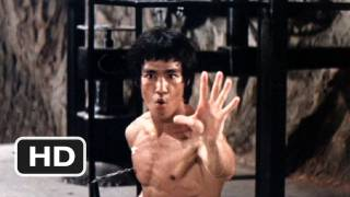 Download Enter the Dragon Official Trailer #1 - (1973) HD Video