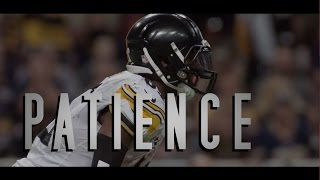 Download Patience of an NFL Running Back Video