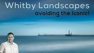 Download Whitby Landscape Photography AVOIDING THE ICONIC! Video
