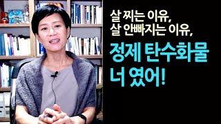 Download 효과적인 다이어트: 비만의 주범, 다이어트에 실패하는 이유, 바로 정제 탄수화물!!! /킴스헬스톡 Kim's Health Talk Video