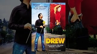 Download My Date with Drew Video