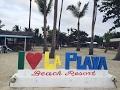 Download LA PLAYA BEACH RESORT Video
