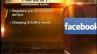 Download Facebook Spy Video