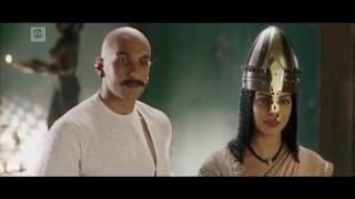 Download Bajirao Mastani Deleted Scenes Featuring Ranveer Singh Video