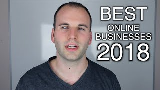 Download Best Online Business To Start In 2018 For Beginners Video