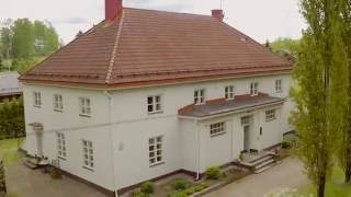 Download Property Listing I Kouluntie 34 - Järvelä, Finland Video