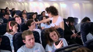 Download Jews on a Plane Video