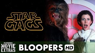 Download Star Gags: A Never-ending Bloopers Saga Video
