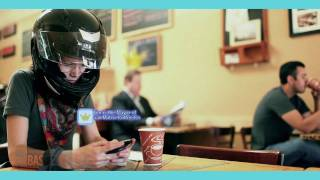 Download Foursquare Commercial Video