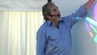 Download Bruce Lipton The Biology of Belief Full Lecture Video