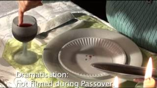 Download Passover Explained Video