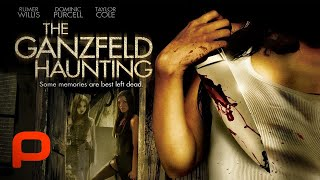 Download The Ganzfeld Haunting (Free Full Movie) Video
