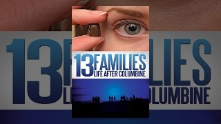 Download 13 Families Video