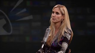 Download Free speech on campus: Ann Coulter, Jordan Peterson & Janice Fiamengo Video