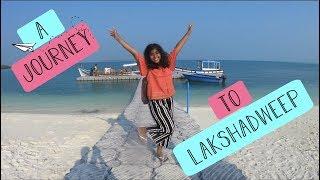 Download A Trip to Lakshadweep | Siriganga RB | Lakshadweep vlog | Video