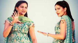 Download Latest Sapna Chaudhary का सबसे सुपर Show जिसमे सपना दिखी बहुत ही सुन्दर देखते रह जाओगे | Trimurti Video
