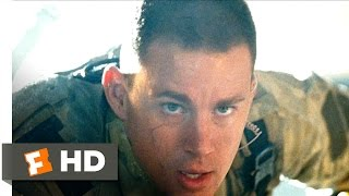 Download G.I. Joe: Retaliation (2/10) Movie CLIP - Duke's Death (2013) HD Video