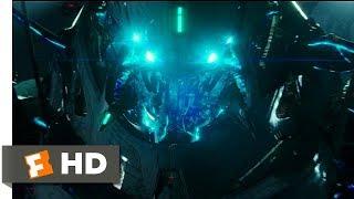 Download Pacific Rim Uprising (2018) - Mutant Mech Massacre Scene (4/10) | Movieclips Video