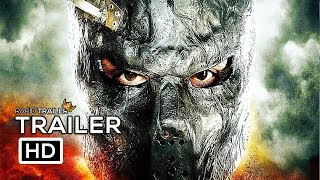 Download DEATH RACE 4 Official Trailer (2018) Action Movie HD Video
