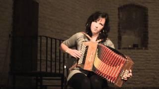 Download XVII Tartu Diatonic Accordion Festival - Ida Furusæter Video