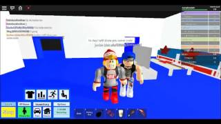 Robloxroblox High Schoolclothing Codes Free Download Video Mp4 3gp