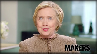 Download SHE'S BACK! WHAT HILLARY CLINTON JUST ORDERED WOMEN TO DO TO TRUMP WILL MAKE YOU SICK! Video