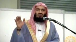 Download Relationship Between Parents & Children - Mufti Menk Video