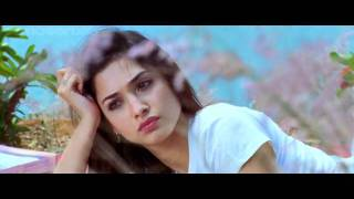 Download 100% Love malayalam Movie songs hq 1024 - tamanna Naga Chaitanya - Biju Paval Video