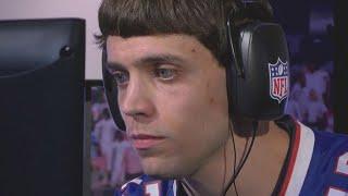 Download See Jacksonville Gunman David Katz After He Won Gaming Tournament Last Year Video