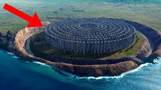 Download Most MYSTERIOUS Ancient Structures In The World! Video