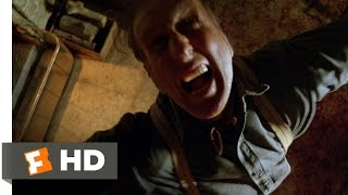 Download Babe (6/9) Movie CLIP - A Dance for Babe (1995) HD Video