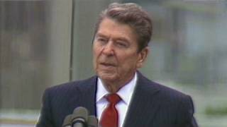 Download CNN: Ronald Reagan: In his own words Video